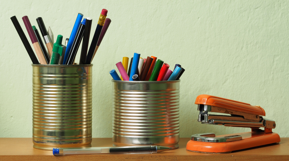 6 ways to get your kids off the couch and get 'crafty'